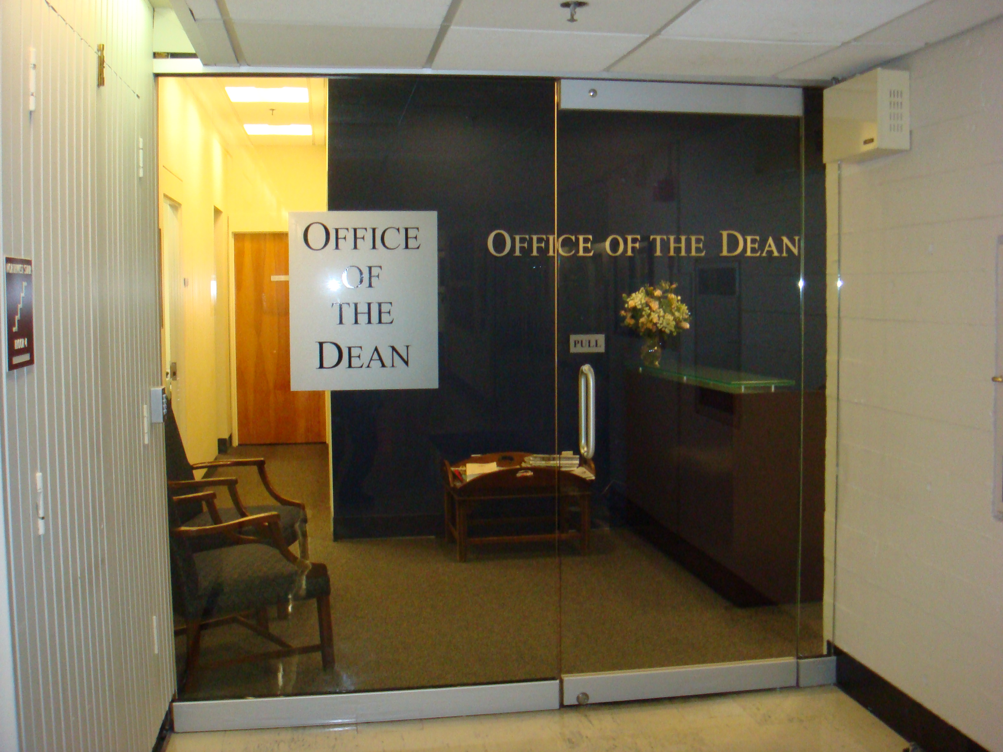 Dean_office